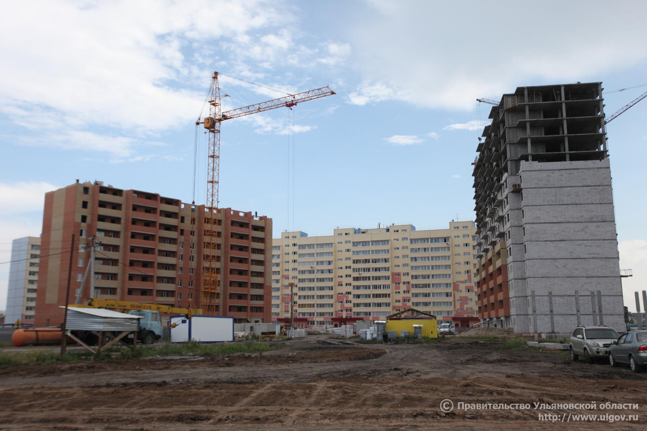 Ключевые слова. градостроительство. ульяновская область. полномочия