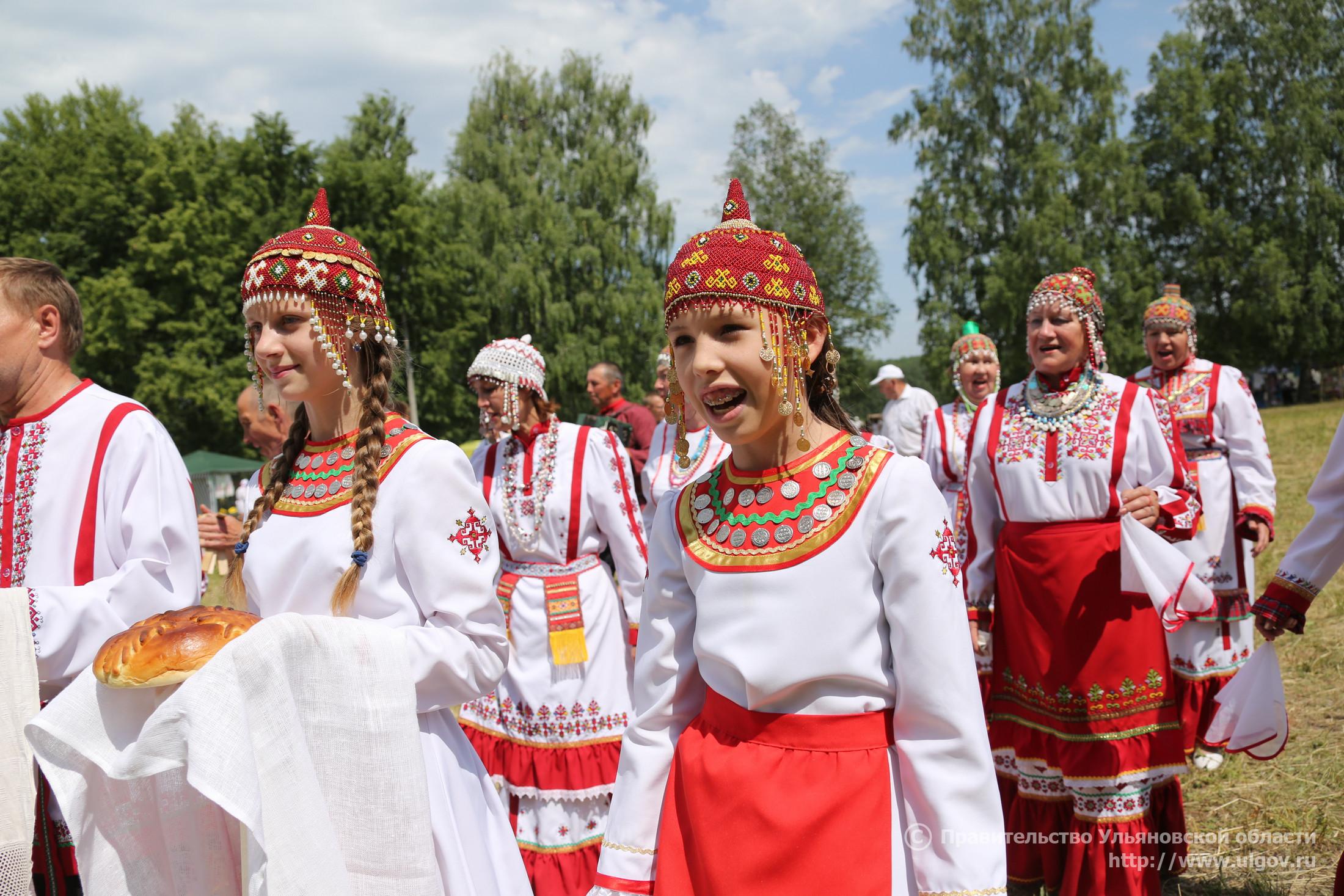 последнего национальные чувашские поздравления ингредиенты, входящие состав